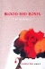 Prequel (to Driftnet) - Blood Red Rosed by Lin Anderson