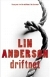 Book 1 - Driftnet by Lin Anderson
